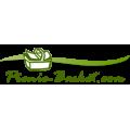 Picnic-Basket.com coupons