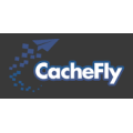 CacheFly deals alerts