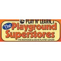Play N' Learn coupons