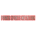 Power Sports Nutrition coupons