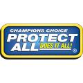 Protect All deals alerts