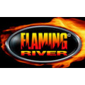 FLAMING RIVER coupons