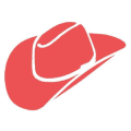 Hatcountry deals alerts
