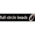 Full Circle Beads coupons
