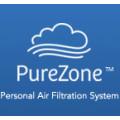 PureZone coupons