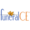 Funeral CE coupons