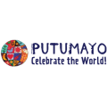 Putumayo World Music coupons
