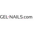 GEL-NAILS.com coupons