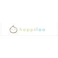Happiloo coupons