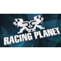 Racing Planet USA coupons