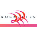 Rockettes Official Online Store coupons