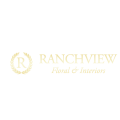 Ranchview Floral & Interiors coupons