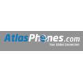AtlasPhones deals alerts