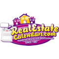 Real Estate Calendars coupons