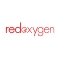 Red Oxygen coupons
