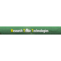 Research Trade Technologies coupons