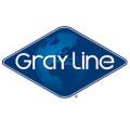 Gray Line DC deals alerts