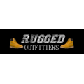 Rugged Outfitters coupons
