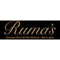 Ruma's Fruit & Gift Basket World coupons