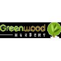 Greenwood Nursery coupons