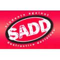 SADD Online Store coupons