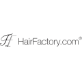 Hair Factory coupons