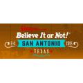 Ripley's Believe It or Not! San Antonio coupons