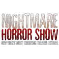 Haunted House NYC coupons