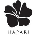 Hapari Swimwear deals alerts