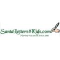 Santa Letters 4 Kids coupons
