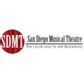 San Diego Musical Theatre coupons