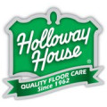 Holloway House coupons