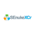 SEnuke XCr coupons