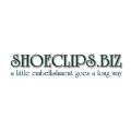 ShoeClips.Biz coupons