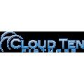Cloud Ten Pictures coupons