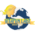 The Vitamin Lady deals alerts