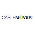 CableMover deals alerts