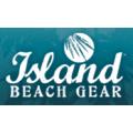 Island Beach Gear coupons