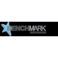Benchmark Merchandising coupons