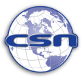 Cable Shopping Network coupons