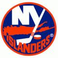 New York Islanders Website coupons