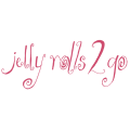 Jelly Rolls 2 Go coupons