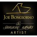 Joe Bongiorno coupons