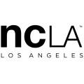 NCLA deals alerts