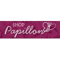 Papillon coupons
