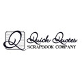 Quick Quotes coupons