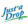 Just A Drop coupons
