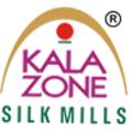 Kalazone Silk Mills coupons