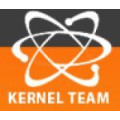 Kernel-video-sharing.com coupons