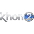 khon2.com coupons